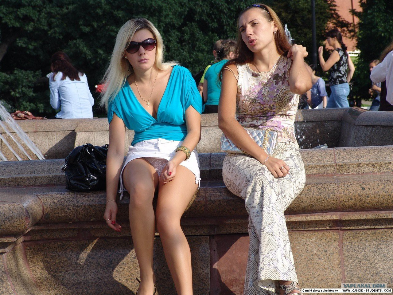 sa coloured female sex pics