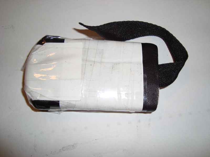 Рисунок для чехла на телефон своими руками