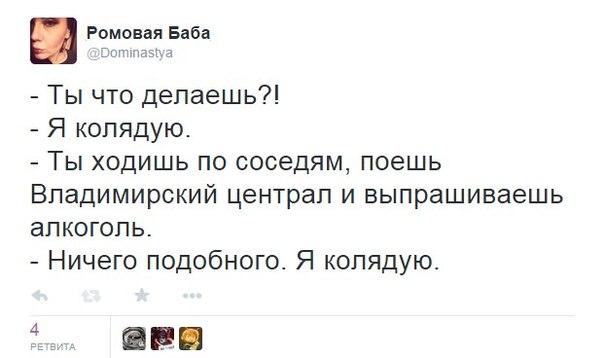 kasting-v-porno-v-ukraine