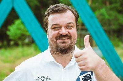 Уткин получил 783 000 рублей от «Первого канала» за 1 матч ЧМ. На благотворительность он перечислит 1 млн