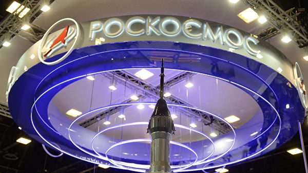 Роскосмос предложил лишать специалистов премий за некачественную работу