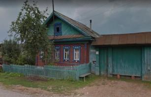 В Челябинской области нашли убитыми четверых взрослых и ребёнка.