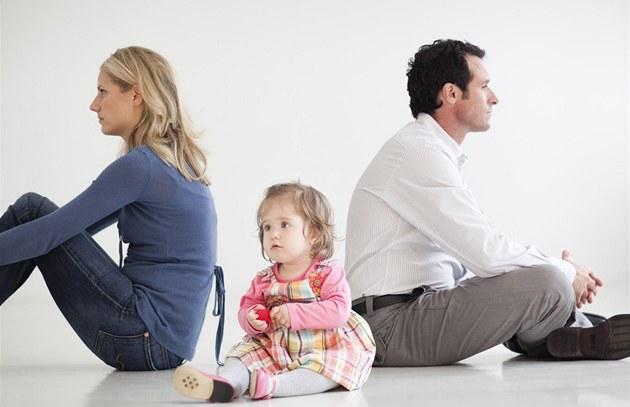 могло нужны ли мужчинам дети после развода сообразил