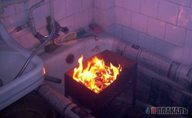 Как приготовить шашлык в домашних условиях фото