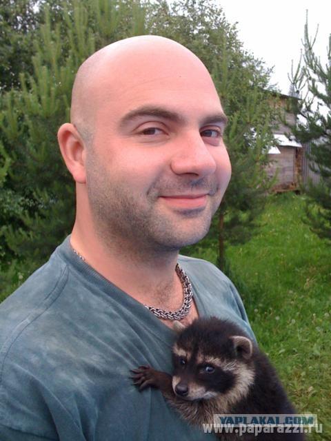 timofey-bazhenov-foto-goliy