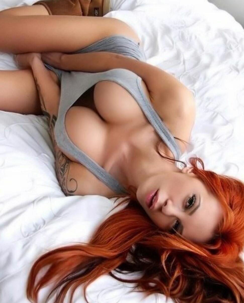 Самая красивая девушка секси 10 фотография