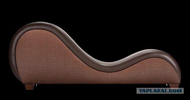 Мебель для секса диван тантра фото 118-255