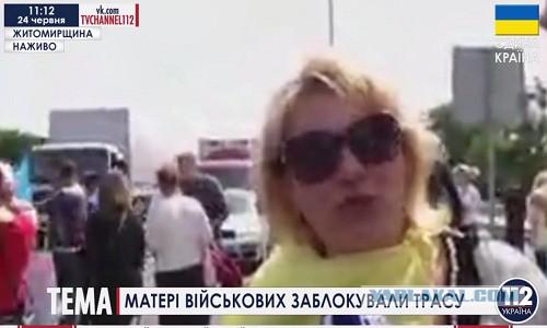 Хунта приказала начать репрессии против граждан