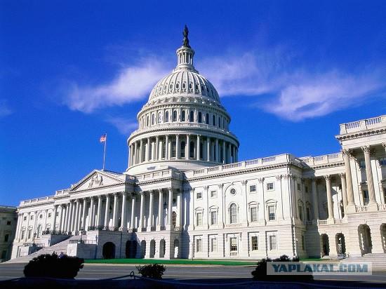 Вашингтон нашел новый повод для санкций против России