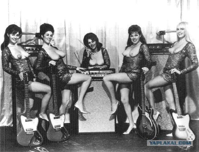slushat-gruppu-erotik