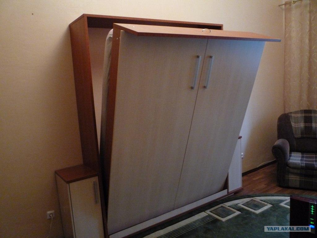 Шкаф купе своими руками в домашних условиях с фото