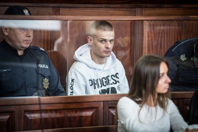 Роковая ошибка следователя раскрылась через 18 лет: несправедливо осужденного жителя Польши выпустили на свободу