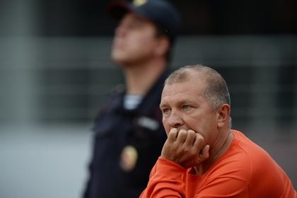 Зарплаты российских футболистов сочли результатом тяжелого труда