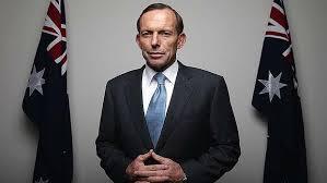 Австралия пригрозила не пустить Путина на саммит
