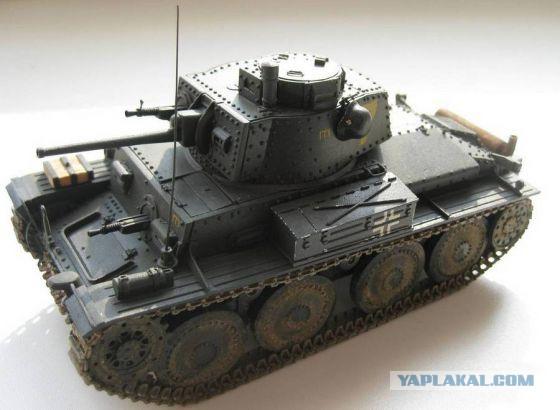Подольские курсанты против танковой дивизии