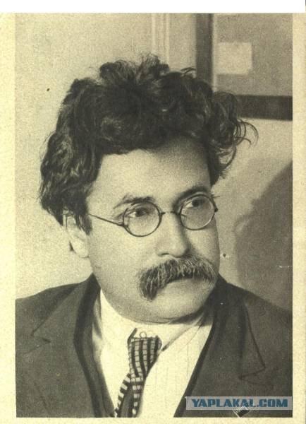Антирелигиозная азбука. 1933г.