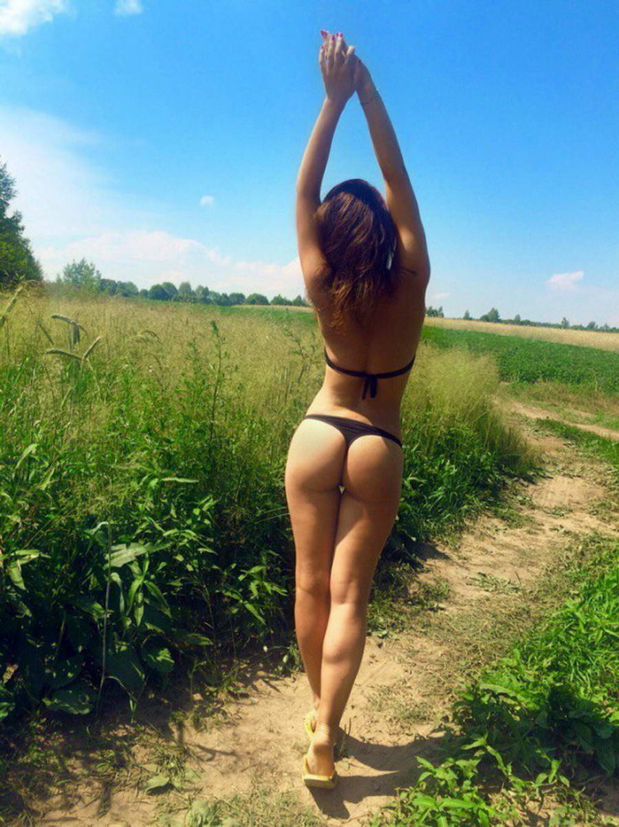 Обнаженные Девчата В Вк Астрахань