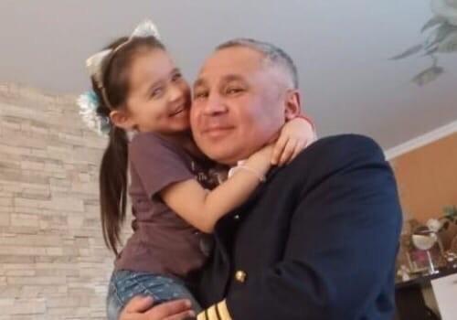 Родственники умершего пилота «Аэрофлота» отсудили положенную компенсацию