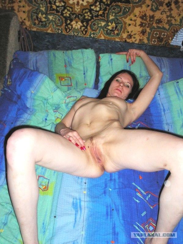 проститутки сыктывкара форум