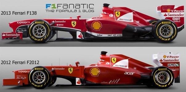 Скачать Игру Формула 1 2013 Через Торрент - фото 7