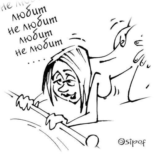 golih-kazashek-foto