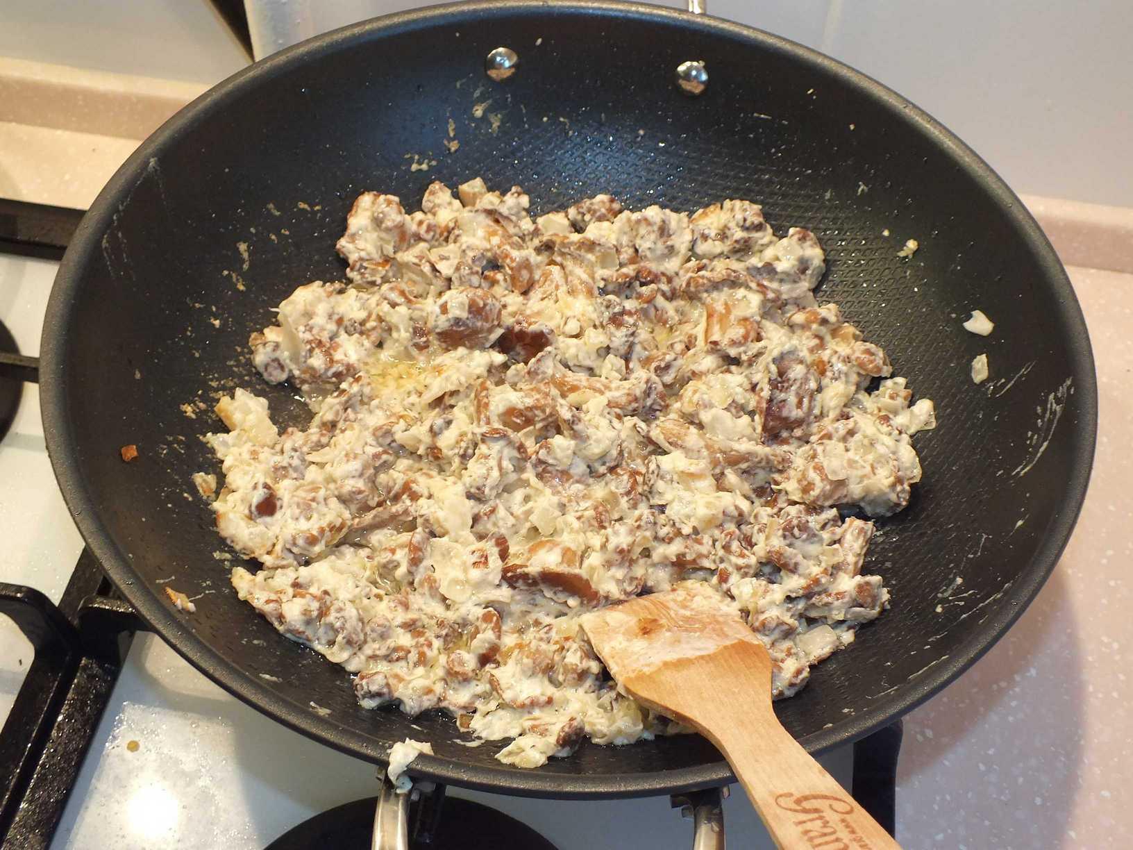 Блюда в духовке, рецепты с фото на 65
