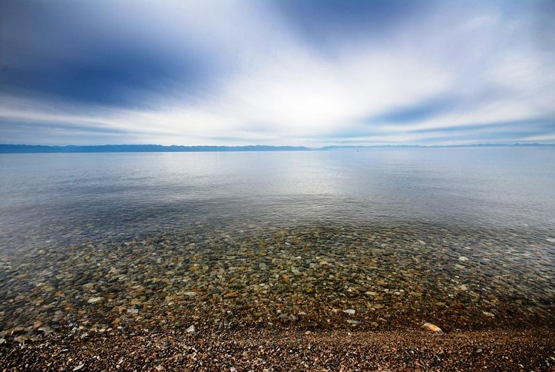 أعمق بحيرة مياه عذبة في العالم post-3-1230888788673