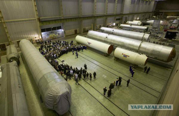Украинские ракетные двигатели КНДР передала Россия.