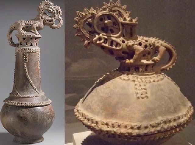 drevnie-tehnologii