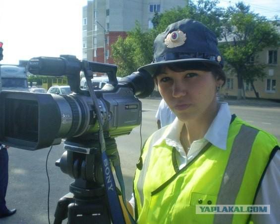 Журналистка НТВ Елена Липнева погибла в Горловке
