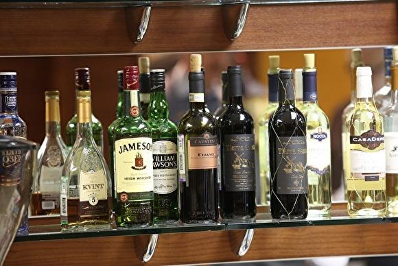 Минздрав хочет повышать акцизы на алкоголь и сигареты на 10% и 20% ежегодно