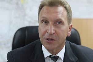 Семье бывшего вице-премьера Шувалова принадлежит вилла наострове Пальма вДубае за$8 млн