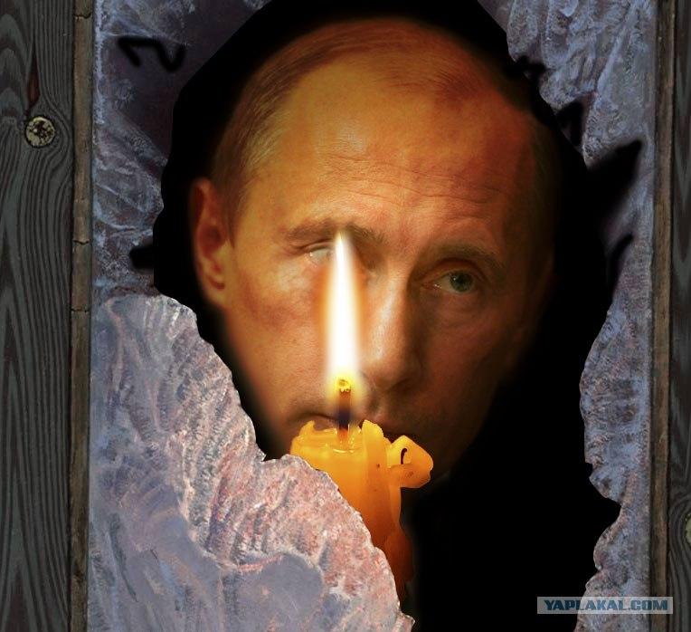 васильев константин картины: