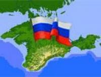 Военные советники США: Киев должен