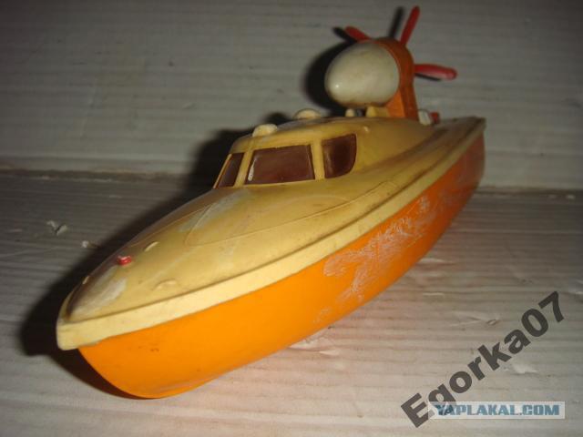 глиссер магазин лодок