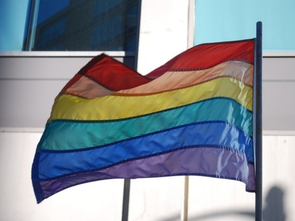 В Петербурге суд не признал увольнение трансгендера дискриминацией