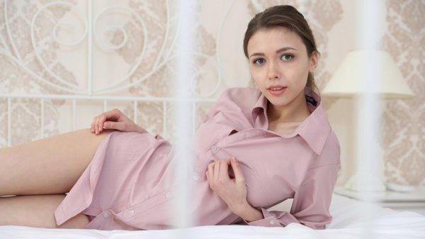 Слава мирового уровня: 10 украинских актрис взрослого кино