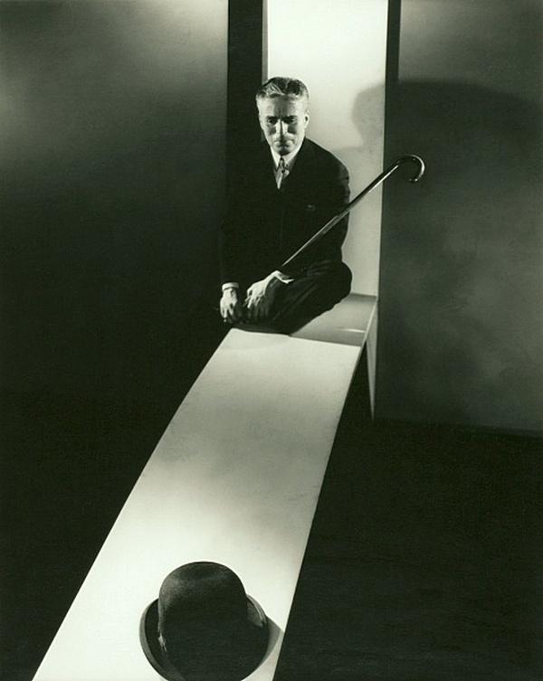 Мир кино. Фотоархив прошлого века