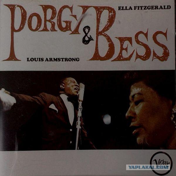CD Jazz,Classics