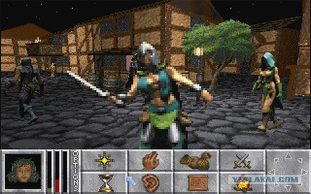 Screens Zimmer 6 angezeig: rpg games 2013 pc