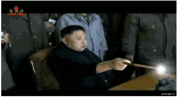 Ким Чен Ын ищет альтернативные способы
