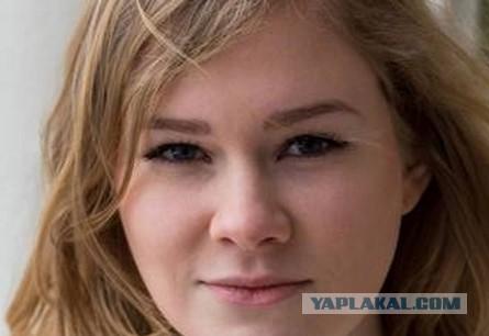 В Швеции требуют легализовать инцест и некрофилию
