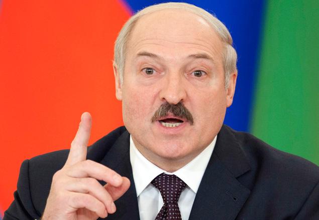 Лукашенко: Белоруссия обойдется без российской нефти, если на другой чаше весов будет независимость