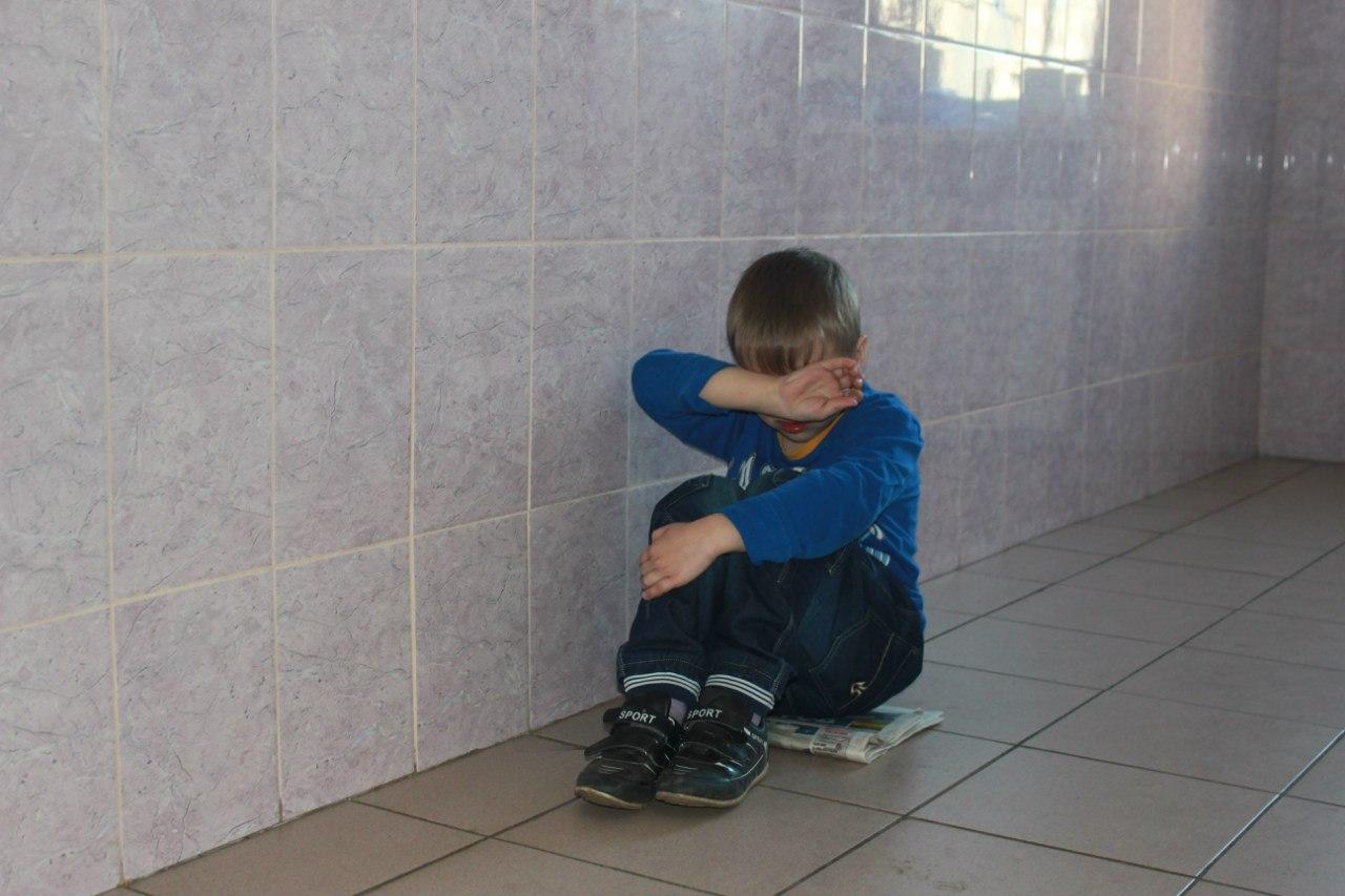 Заставила мальчика на себя дрочить фото 351-455