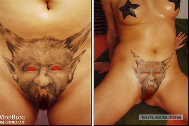 tatuirovki-oznachayushie-seks