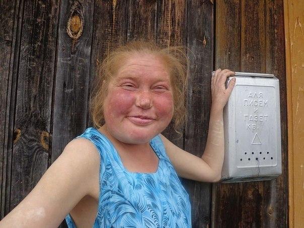 Женщина потратила сотни тысяч долларов, чтобы быть похожей на куклу Барби