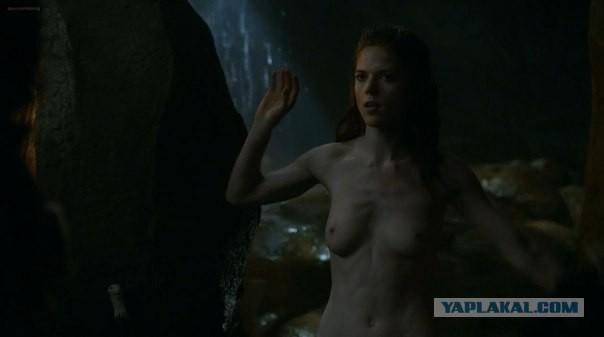 porno-igri-mezhdu-sisek