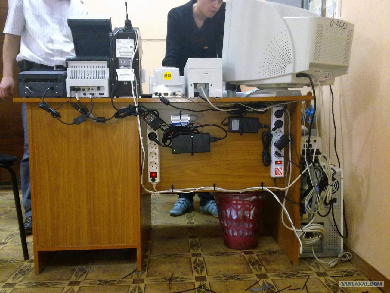 Эрорассказы на рабочем месте 12 фотография