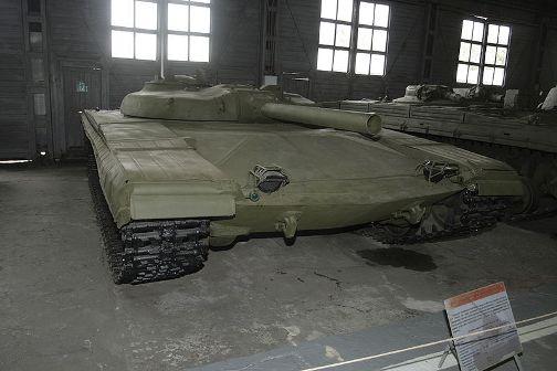 Сфера танкового производства - Страница 4 Post-3-12688594661922