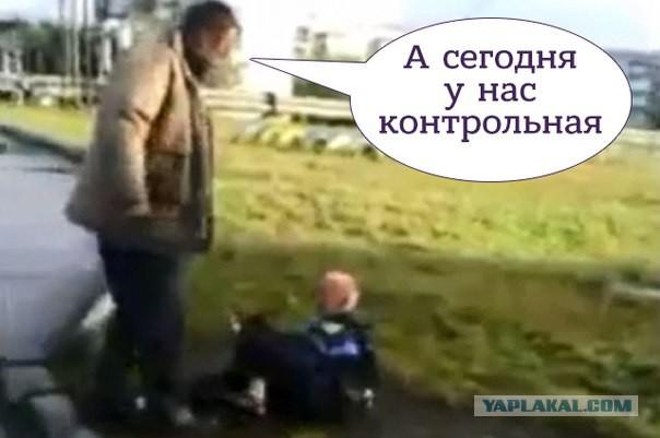 В Новосибирской области с 2017 года в школьную программу включат обучение самбо